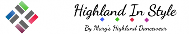 highlandinstyle.png
